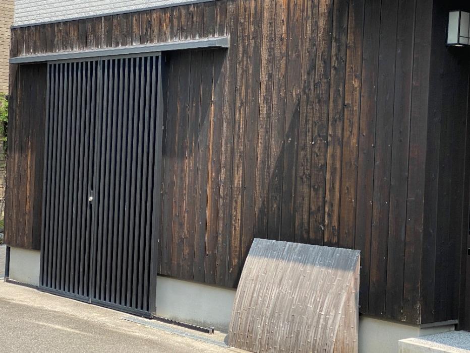 外壁イメージ2